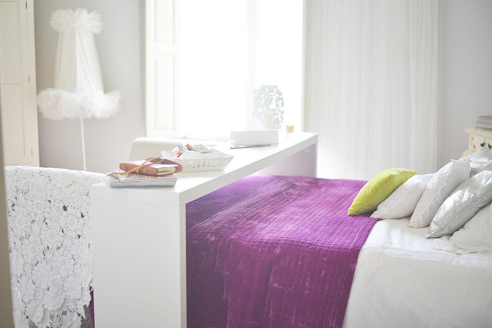 Home Deco Bedroom9