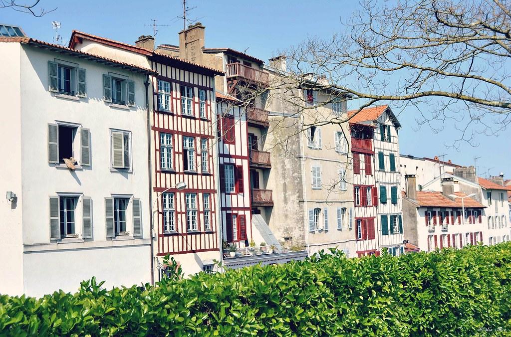 Baiona - Francia (11)