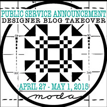 designer-blog-takeover_250x250