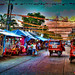 Small photo of Baclaran sa Butuan