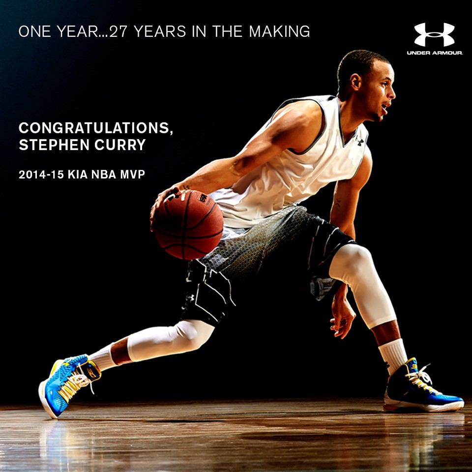 under armour shoes stephen curry 2014 wwwpixsharkcom