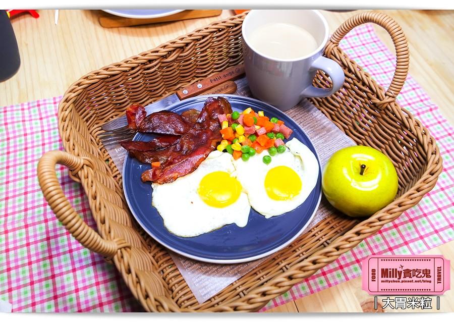 HOLA碗盤餐具0027