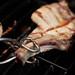 Grilled Pork Chops 03