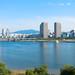 Yeoido island