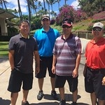 June 4, 2015 - 11:10am - MauiGolf2015_7263