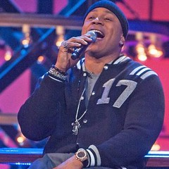 LL Cool J says it's much easier to get celebs on Lip Sync Battle now