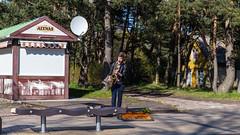 Baltic-20150503-07-55-8315