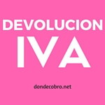 devolucion del IVA
