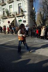 11.03.19, carnaval a la Bisbal (7)
