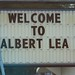 Day 19 to Albert Lea