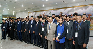 Oman_University_Student_11