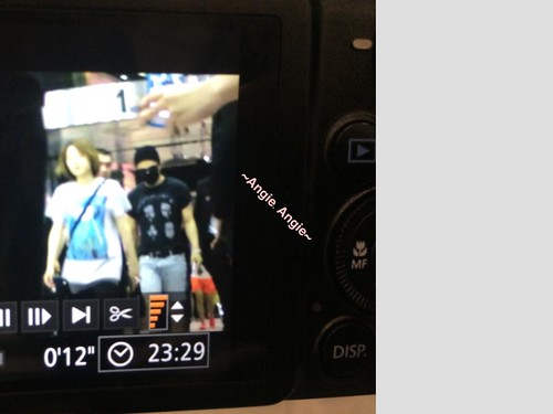 Big Bang - Thailand Airport - 13jul2015 - angieangiek1 - 03