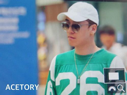 BIGBANG arrival Seoul ICN from Chengdu 2016-07-04 (15)