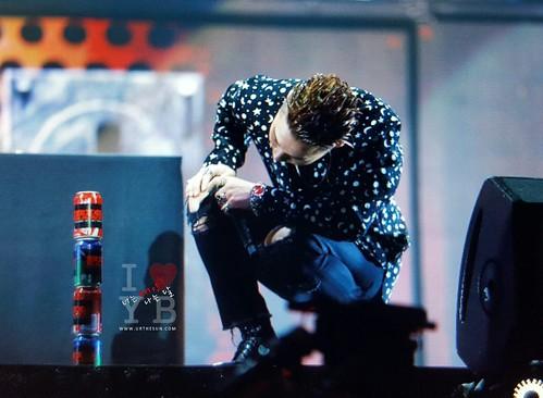 Big Bang - Made V.I.P Tour - Dalian - 26jun2016 - Urthesun - 04