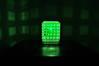 3d-lamp-cube_02