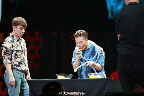 BIGBANG Guangzhou FM Day 2 2016-07-08 more (3)