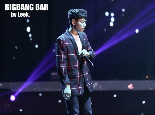 BIGBANG VIPevent Beijing 2016-01-01 by BIGBANGBar by Leek (48)