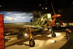 museum_flight-60.jpg