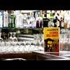 Giovedí 21 maggio siamo all'Osteria del Biliardo con Massimo Carlotto http://cucinacalibronoir.it/it/