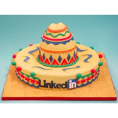 cake, buttercream, baked goods, food, cake decorating, icing, dessert, pasteles, cuisine,