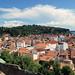 Small photo of Piran, Slovenia