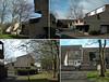 Chalvedon Housing, Basildon by Ahrends Burton & Koralek.7