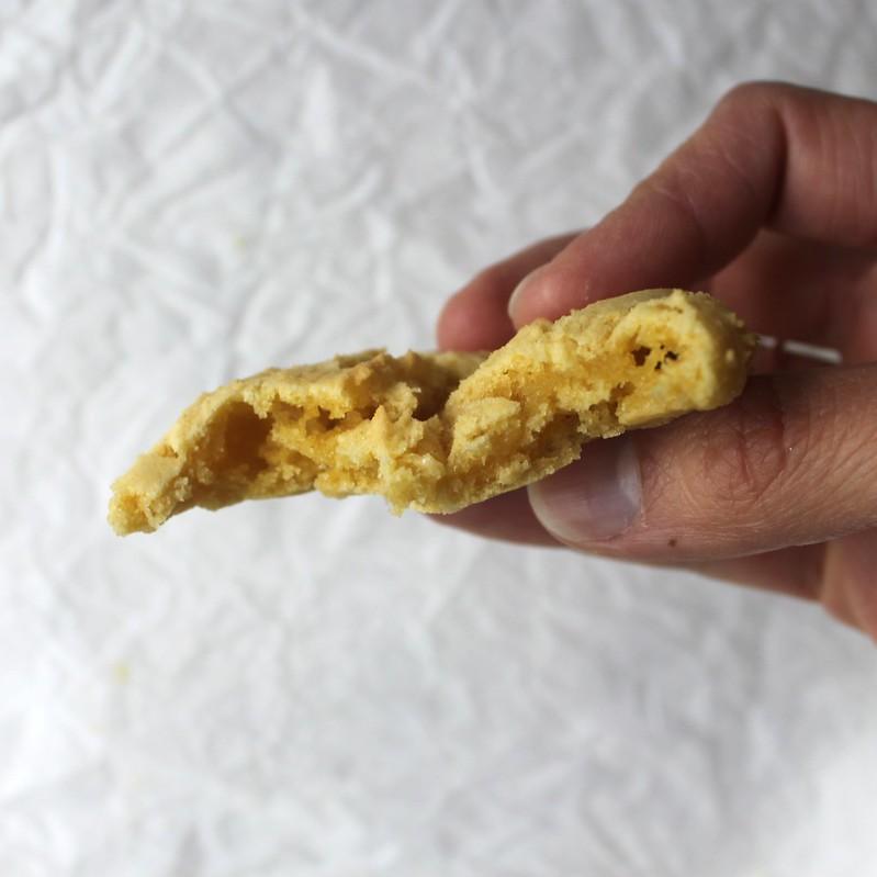 Lil Sugar Cookies-IMG_7423