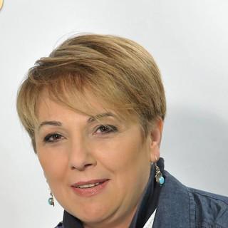 Arianna Zizzo