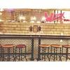 Mochaccino Con La Nutella    #Whisk   Empire Shopping Gallery   #SubangJayaAdaGaya   Selangor Darul Ehsan   Malaysia