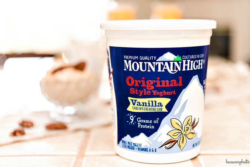 #simplelife #mhy #mountainhigh #mountainhighyoghurt #simplicity