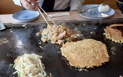 meal(0.0), breakfast(0.0), baking(0.0), produce(0.0), lunch(1.0), monjayaki(1.0), meat(1.0), food(1.0), dish(1.0), cuisine(1.0), cooking(1.0),