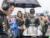 2016-MGP-GP09-Espargaro-Germany-Sachsenring-031