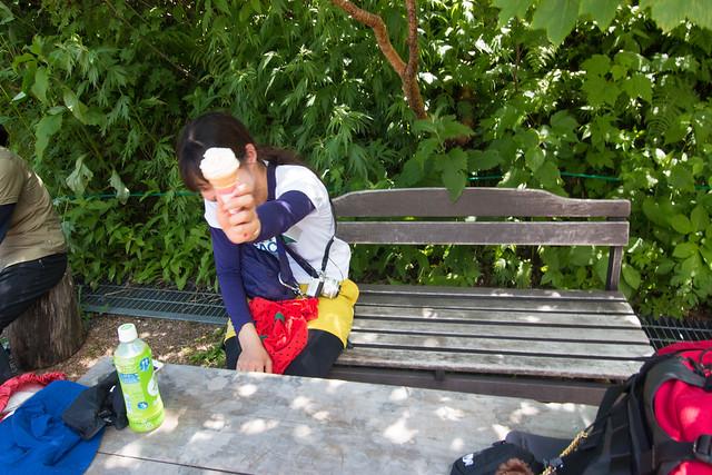20150726-白馬岳-1449.jpg