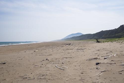 Irago Beach (01JUL16)