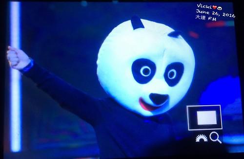 Big Bang - Made V.I.P Tour - Dalian - 26jun2016 - vickibblee - 29