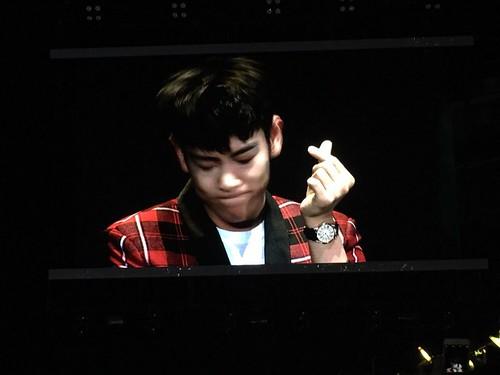 BIGBANG VIP Event Beijing 2016-01-01 NIANMUA_TG (14)