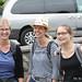 2016.07.23 ŚDM - Niemcy w Rokitnie