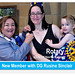 """<a href=""""http://northraleighrotary.org/dg-rusine-sinclair-visits-north-raleigh/"""" rel=""""nofollow"""">northraleighrotary.org/dg-rusine-sinclair-visits-north-ra...</a>"""