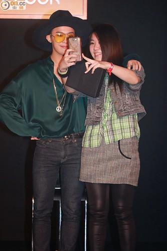 GD-ChowTaiFook-FM-Hongkong_Hyunra_05