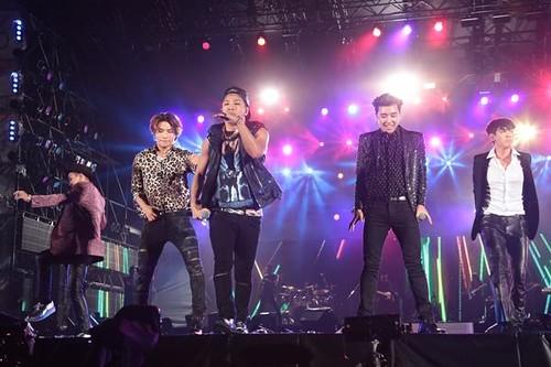 BIGBANG-ANation-Tokyo-PRESS-20140929(1)