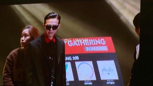 Wuhan-Fanmeeting-LQs-20141213-22