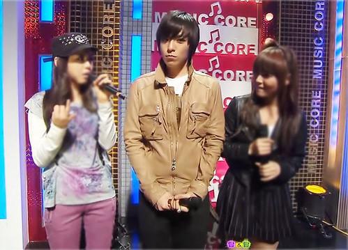 TOP-MusicCore2008-by탑&탑-bbvipz_36