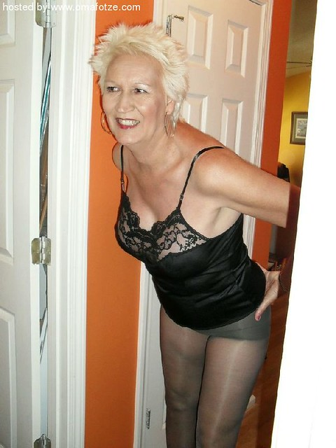 Free old skinny hairy women porno