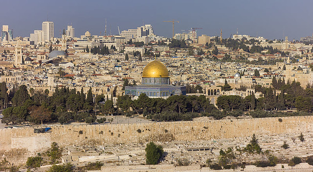 Israel-20132-Jerusalem-View_of_the_Dome_of_the_Rock__Temple_Mount_02