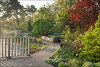 Goltho Gardens