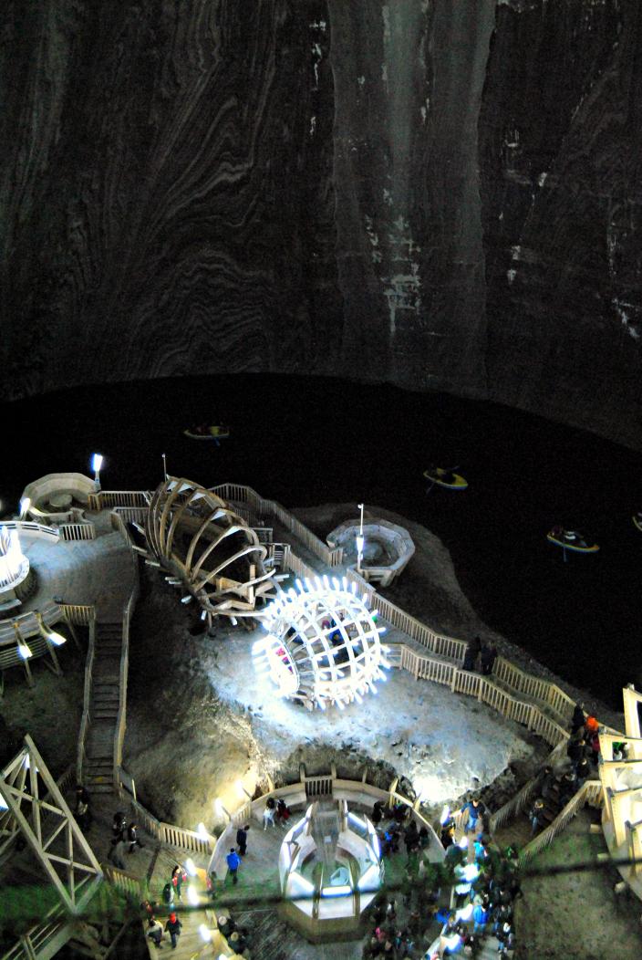 Turda Salt Mine_OmniabyOlga (9)