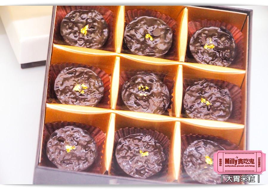 甜點界香奈兒西菲斯0013