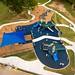 Havens Gardens Park Inclusive Playground