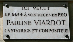 Photo of Marble plaque № 41529