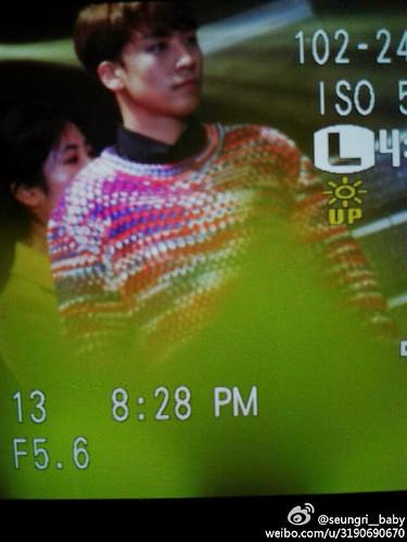 GDYBRI-WuhanFanmeeting-20141213_more-164